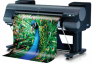 large-scale-printing